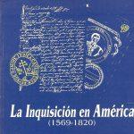 La Inquisición causó un centenar de víctimas en Hispanoamérica