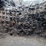El «Huey Tzompantli» de Tenochtitlan, la prueba del holocausto azteca