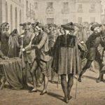 El Motín de Esquilache: La Revuelta Provocada por la Capa Española y el Sombrero de Tres Picos
