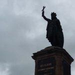 La Batalla de Covadonga, el inicio de la Reconquista