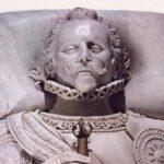 Jeromín, el hermano del rey Felipe II que alcanzó la gloria en Lepanto bajo el nombre de D. Juan de Austria
