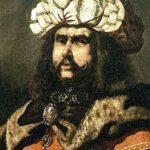 Almanzor, el caudillo musulmán que durante veinticinco años asoló el norte de la Península Ibérica y esclavizó a miles de cristianos