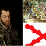 10 de agosto de 1557, el día que se «armó la de San Quintín»